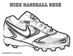 cool pictures nike baseball shoes color bebo pandco