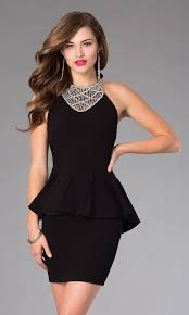 semi formal dresses for women for all occasions