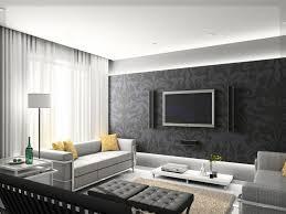 Wohnzimmer Ideen Tv Wand Wohnzimmer Tv Wand 06 Wohnung Ideen