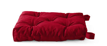 seat pads u0026 chair cushions ikea