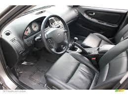 nissan maxima interior 2014 2002 nissan maxima se interior photo 53896535 gtcarlot com