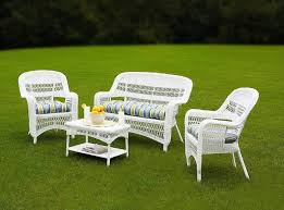 Outdoor Wicker Patio Furniture Sets Amazing Barbados 12 Outdoor Wicker Patio Furniture Set 12d