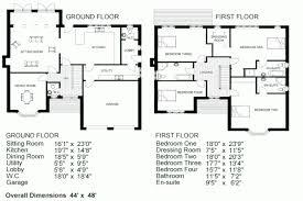 beautiful floor plans 2 story contemporary flooring u0026 area rugs