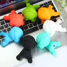 cute speakers aliexpress com buy wy04 portable wired mini baby design desktop