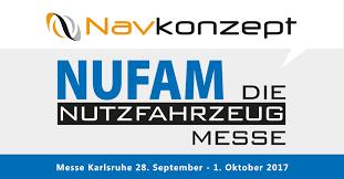 K He Planen Online Navkonzept Aktuelles Fahrzeugortung Flottenmanagementsystem