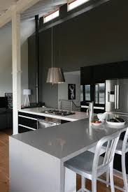 Freedom Furniture Kitchens by Matt Moody And Metallic Trends From Milan Now At Freedom