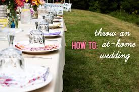 simple wedding ideas and simple wedding ideas 99 wedding ideas