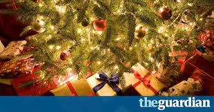 it u0027s no christmas no 1 but ai generated song brings festive cheer