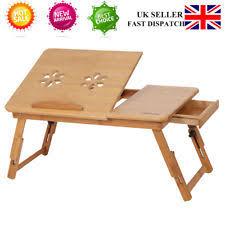 Bamboo Desks Bamboo Desks Furniture Ebay