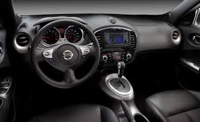 nissan note interior 2012 hyundai shifting gears