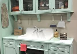 vintage kitchen cabinets for sale vintage kitchen roaminpizzeria com
