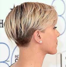 phairstyles 360 view short hairstyles short hairstyles 360 view best of 541 best