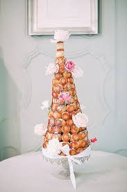 247 best croquembouche images on pinterest croquembouche french