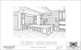 kitchen interior design drawings kitchen design drawings