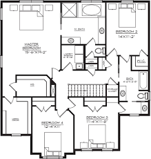Sample Floor Plan For House Robin Ford Building U0026 Remodeling Sample Floor Plans In Carroll
