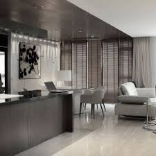 Penthouse Interior Interior Design Photos Modlar