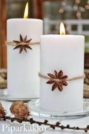 Home Decor Candles Best 25 Candle Decorations Ideas On Pinterest Cafe Hygge Fall