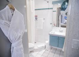 chambre privé chambre particulière hôpital privé claude galien
