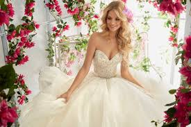hire wedding dresses wedding dresses gowns bridal shops johannesburg gauteng