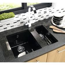 rv kitchen sinks and faucets rv kitchen sinks with black kitchen sink rv kitchen sink faucet