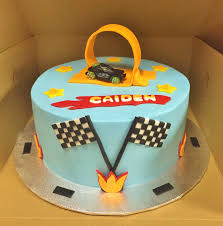 hot wheels cake cakes by hot wheels cake 10