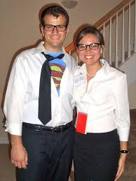 best 25 clark kent costume ideas on pinterest superman