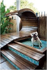 backyards wonderful backyard splash pad with wading pool 108