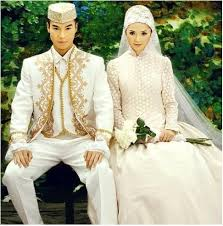 muslim and groom deluxe muslim groom wedding dress images pin by mysterious muffin
