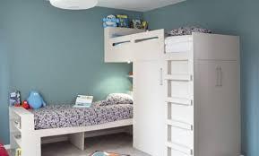 chambre d agriculture la rochelle décoration chambre d un garcon ans 37 limoges chambre