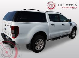 ford ranger image hardtop for the ford ranger 2012 2016 made of steel or abs