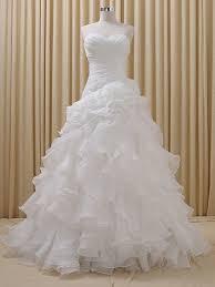 princess wedding dresses uk sweetheart neckline wedding dresses uk online uk millybridal org