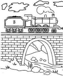thomas the tank engine coloring pages thomas the train coloring pages kids world coloring pages
