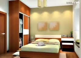 Small Bedrooms Design Small Bedroom Interior Design India Www Redglobalmx Org