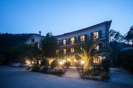 chambres d hotes suisse hôtel suisse bellevue 3 étoiles monterosso al mare ligurie