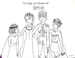 cleopatra coloring pages free coloring pages kings and queens