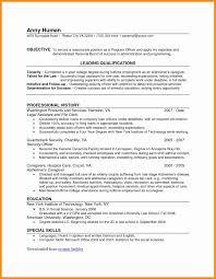 Personal Branding Resume Professional Resume Builders 81 Stunning Free Resume Builder