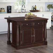 Kitchen Island Makeover Ideas by Amiable Sample Of Kitchen Hutch Cabinets Refreshing Composite