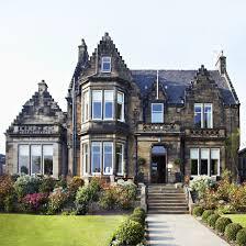 10 best luxury u0026 boutique hotels in edinburgh tablet hotels