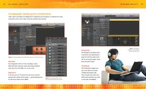 apple logic pro basics expert advice made easy everyday guides