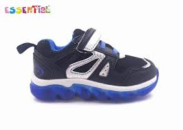 light up running shoes boys light up running shoes synthetic and mesh upper translucent bottom