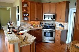 corner kitchen cupboards ideas corner kitchen cabinet ideas realvalladolid club