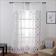 Sheer Curtains Ikea Furniture Amazing Lightweight White Curtains Ikea Sheer Curtains