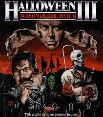 forget halloween 3d u2026 let bryan fuller remake halloween 3