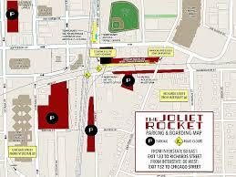 chicago union station floor plan chicago union station floor plan beautiful the joliet rocket