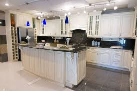 Kitchen Cabinets In Ri by Cabinets U2013 Panda