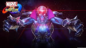 ghost rider marvel vs capcom wallpapers marvel vs capcom infinite review polygon