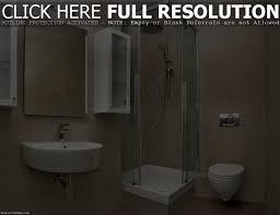 Bathroom Ideas Photo Gallery Small Spaces Kitchen And Bathroom Design Pjamteen Com Bathroom Decor
