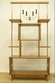 mid century room divider mid century furniture pinterest