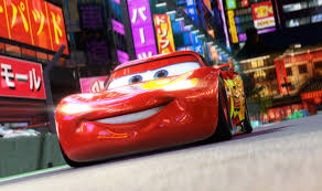 cars movie cars 3 animated movie hd movies 4k wallpapers images