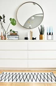 Wild Things Interiors How To Style A Credenza Bedrooms Interiors And Blog